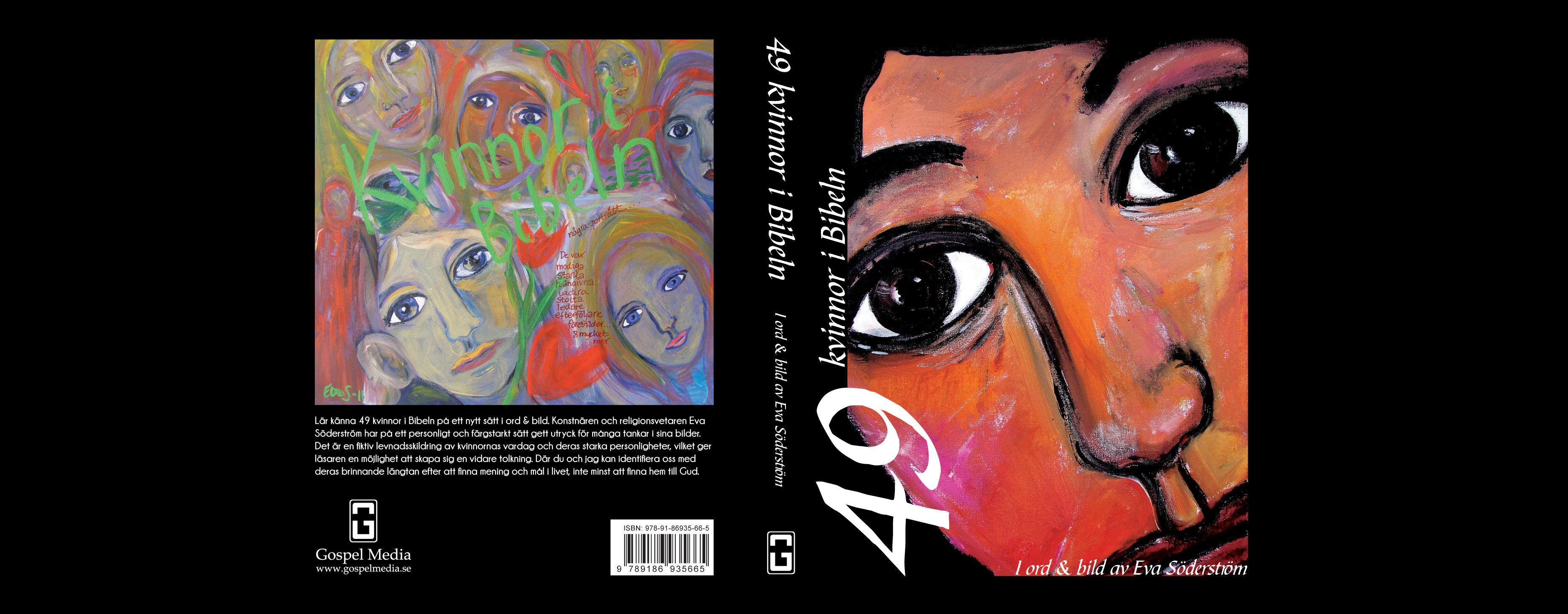 http://evainspirationart.se/webshop/wp-content/uploads/Kvinnor-i-Bibeln-Omslaget1.jpg