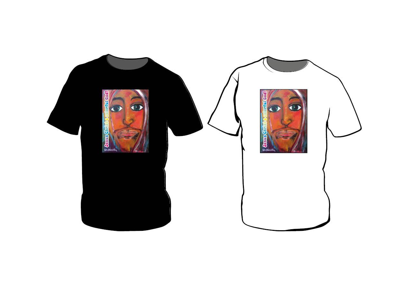 http://evainspirationart.se/webshop/wp-content/uploads/tshirts1.jpg