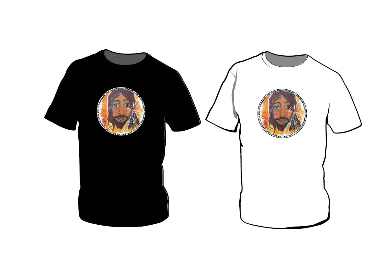 http://evainspirationart.se/webshop/wp-content/uploads/tshirts10.jpg