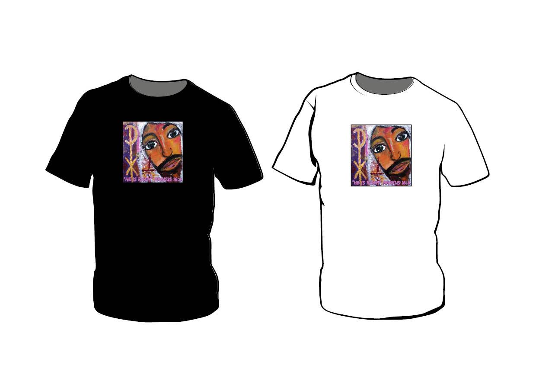 http://evainspirationart.se/webshop/wp-content/uploads/tshirts11.jpg