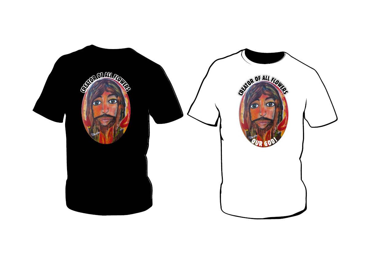 http://evainspirationart.se/webshop/wp-content/uploads/tshirts12.jpg