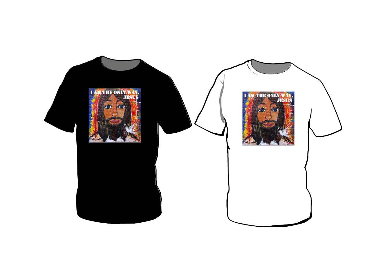 http://evainspirationart.se/webshop/wp-content/uploads/tshirts2.jpg
