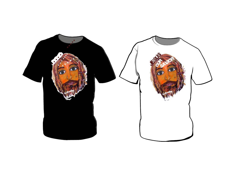 http://evainspirationart.se/webshop/wp-content/uploads/tshirts3.jpg