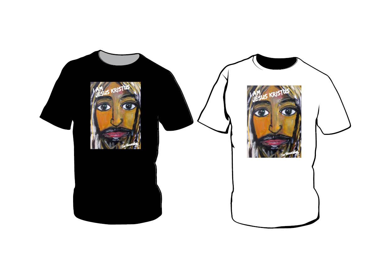 http://evainspirationart.se/webshop/wp-content/uploads/tshirts4.jpg