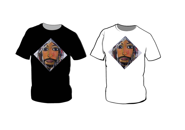 http://evainspirationart.se/webshop/wp-content/uploads/tshirts5.jpg