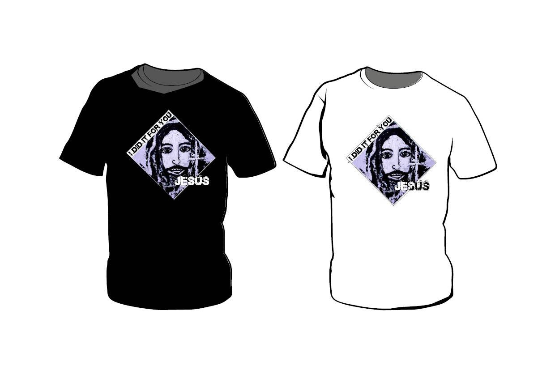 http://evainspirationart.se/webshop/wp-content/uploads/tshirts6.jpg
