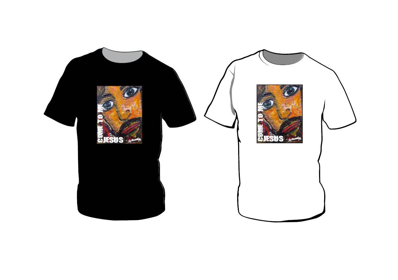 http://evainspirationart.se/webshop/wp-content/uploads/tshirts8.jpg