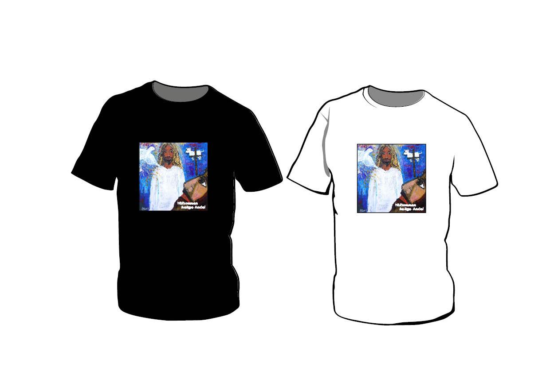 http://evainspirationart.se/webshop/wp-content/uploads/tshirts9.jpg